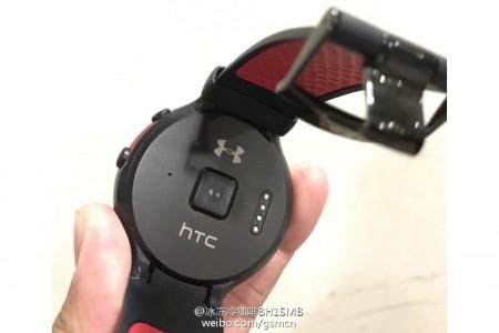 htc-watch-2