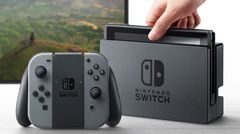 nintendo-switch0