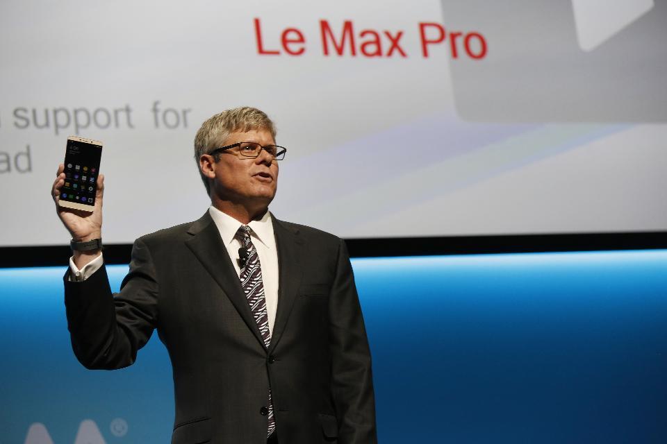 Qualcomm разработала первый модем для 5G