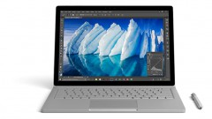 surface-book1