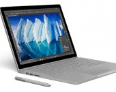 surface-book2