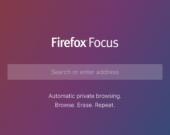 FireFox-Focus-Screenshot-1-1-300x533