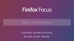 FireFox-Focus-Screenshot-1-1242x770
