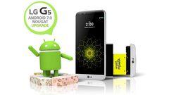 LG-G5-Nougat-0