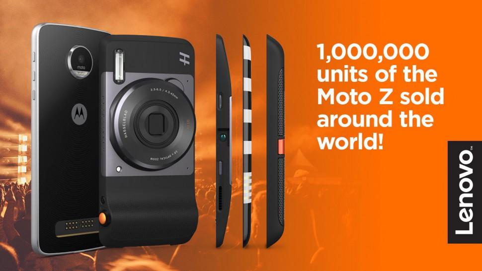 Moto-Z-1000000