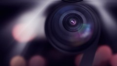 Vivo-X9-front-dual-camera