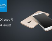 XPlay-6-image