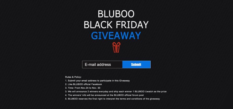 bluboo-3