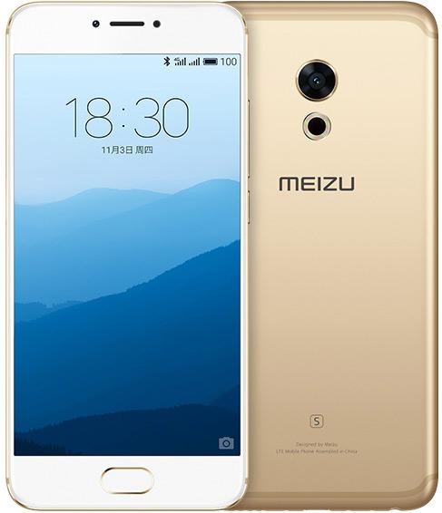 phone-gold_0011527