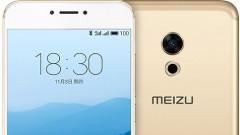 phone-gold_0011527cut