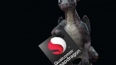 qualcomm-oneplus