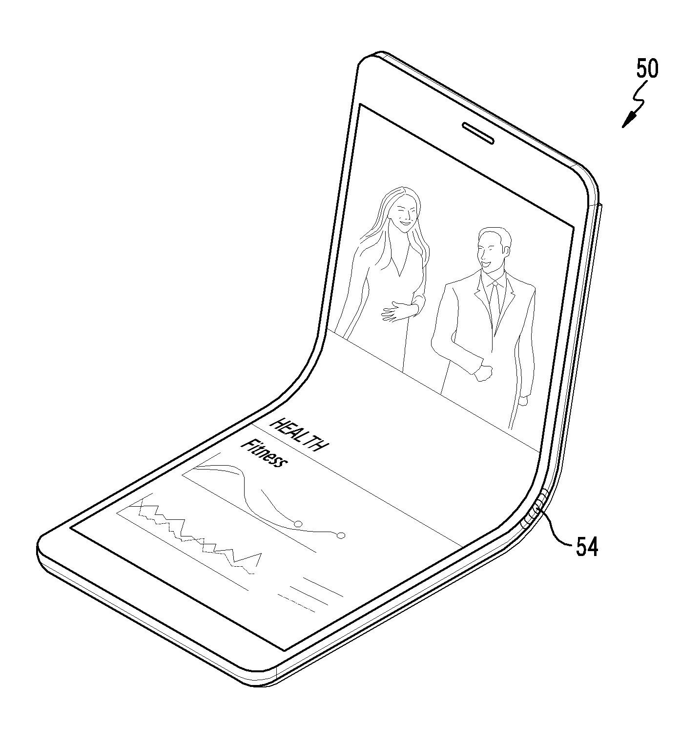 Стали известны новые детали о Самсунг Galaxy S8