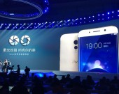 vivo-x9-announcement