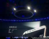 vivo-x9-front-flashlight
