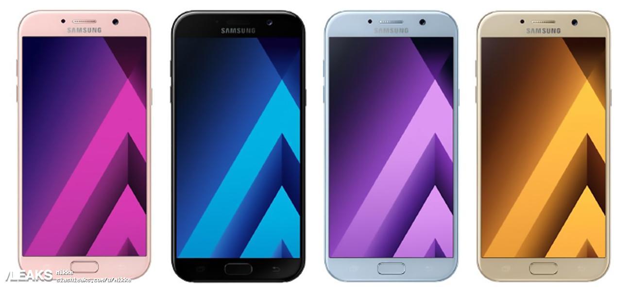 Galaxy-A5-17