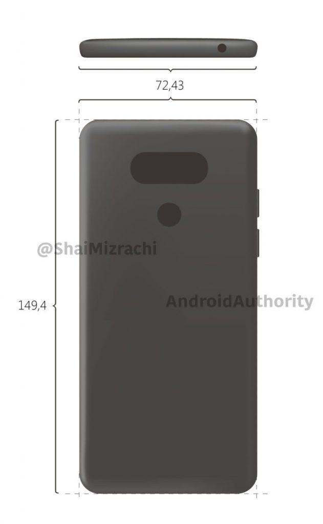 LG-G6-render-631x1024