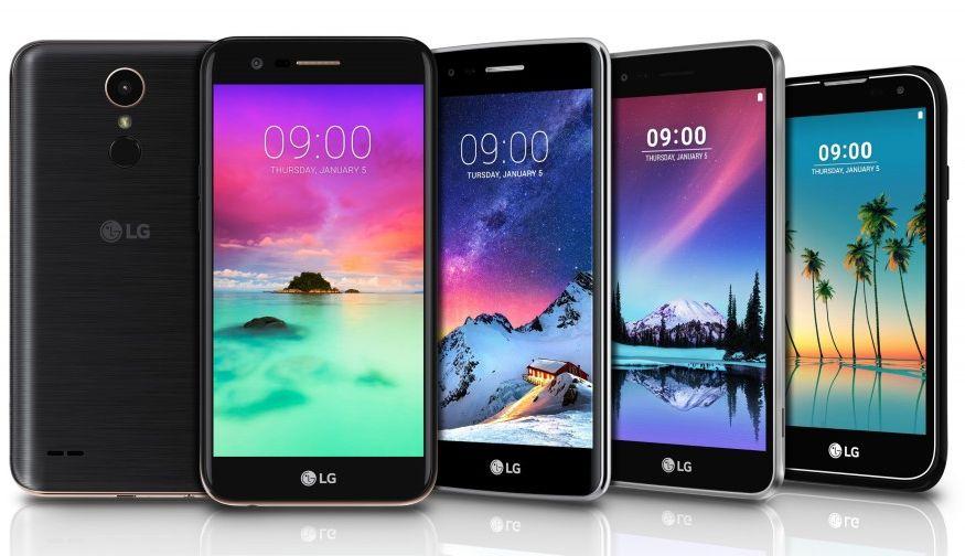 LG-K-Series1-1024x626