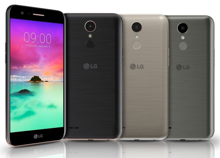 LG-K101-1024x680
