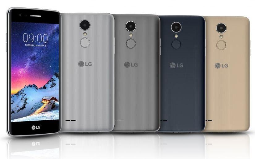 LG-K8-1024x714
