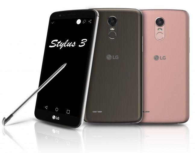 LG-Stylus-31-1024x714