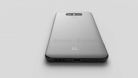 LGG6-018