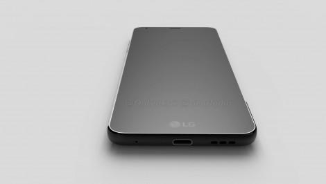 LGG6-04