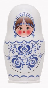 Matreshka_winter_Front