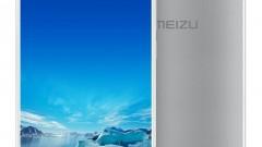 Meizu-M5S-leaked-render