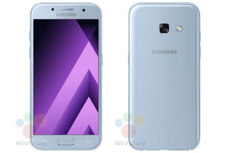 Samsung-Galaxy-A3-SM-A320-1482945566-0-0