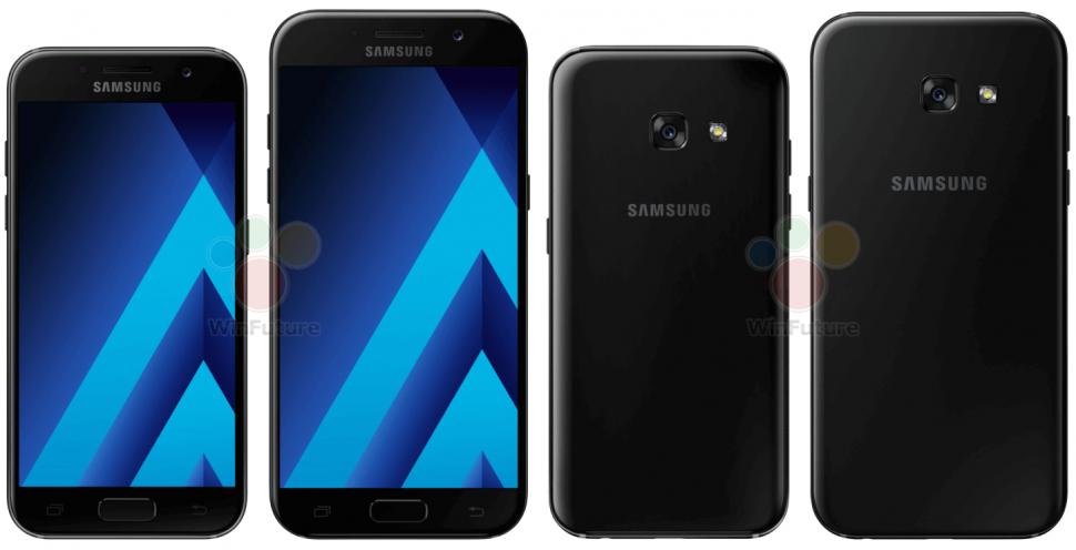 Samsung-Galaxy-A3-SM-A320