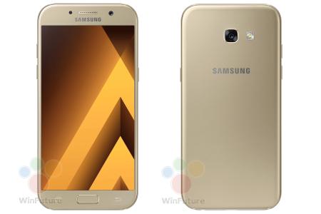 Samsung-Galaxy-A5-SM-A520-1482945208-0-0