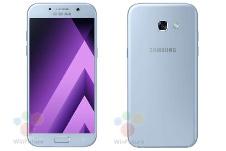 Samsung-Galaxy-A5-SM-A520-1482945225-0-0