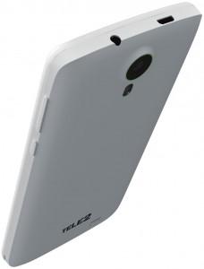 Tele2 Midi LTE_white