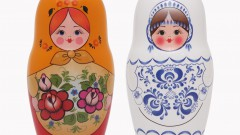 matreshka-mini