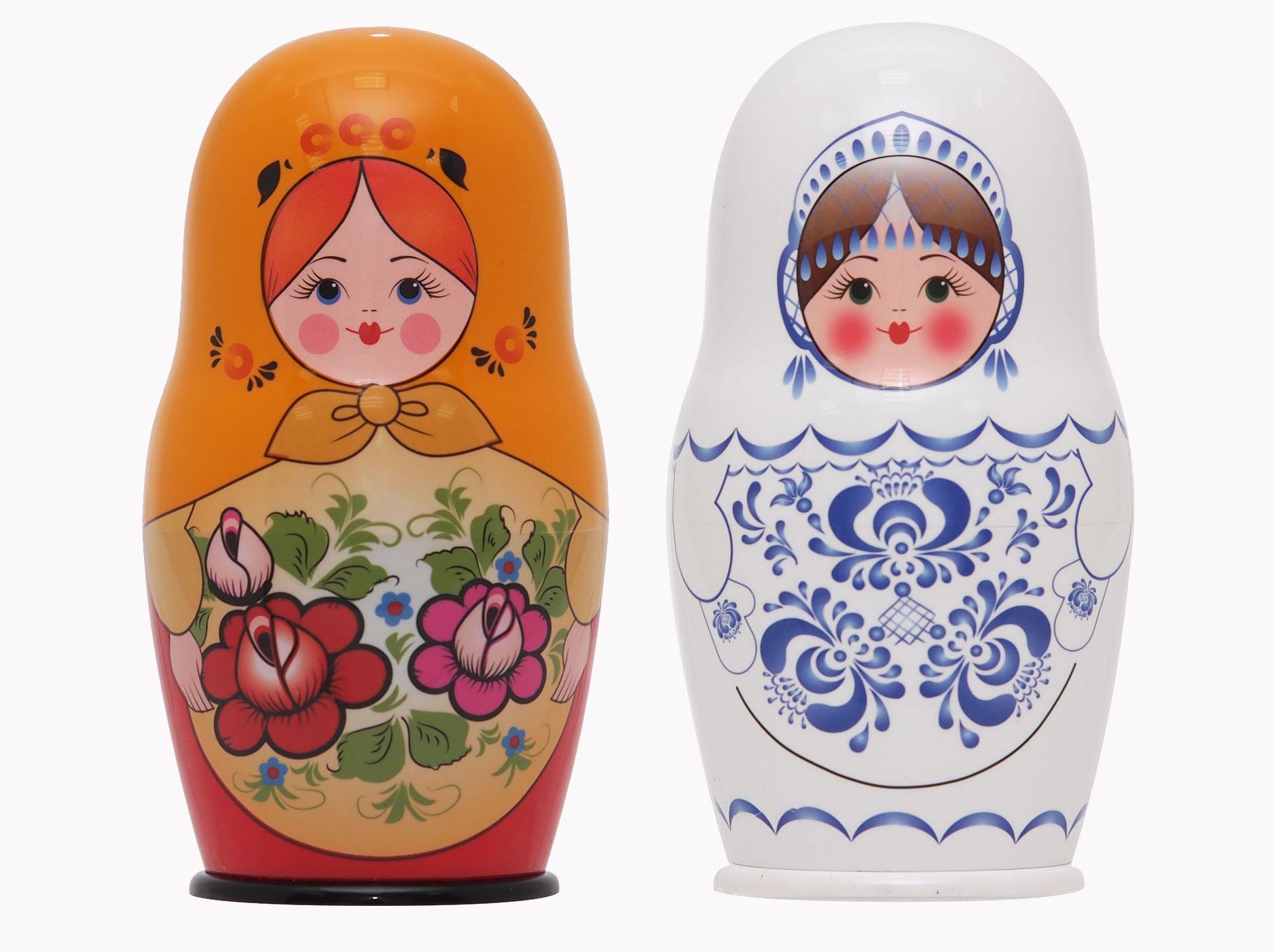 matreshka-mini