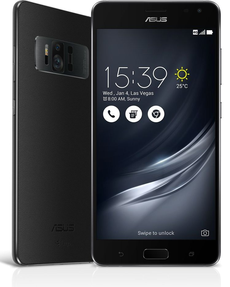 asus zenfone ar bluetooth car kits just