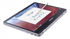 ChromeBook_032_Dynamic_Silver1