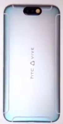 HTC_Vive_smart