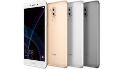 Huawei-Honor-6X_0