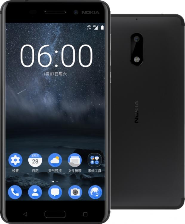 Nokia_6-HMD