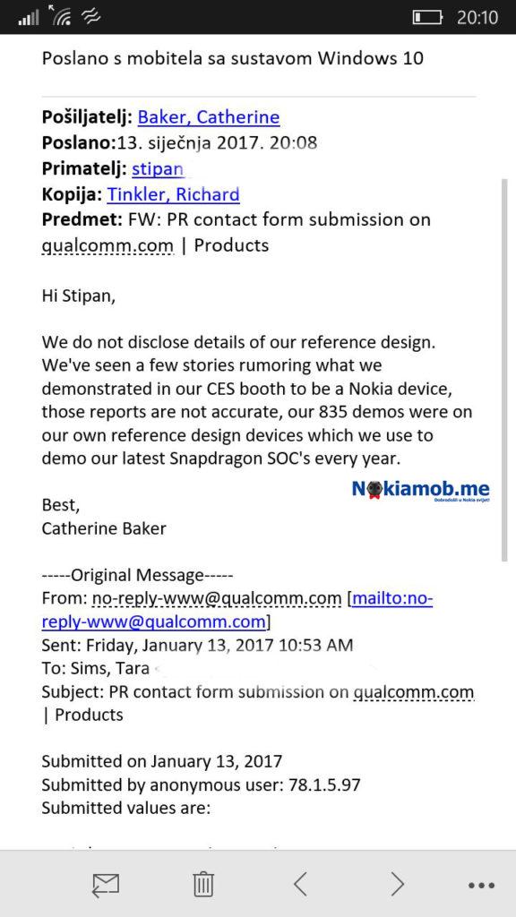 Qualcomm-Nokia-8-reff-device-odgovor-576x1024