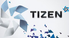 Tizen-Logo-Feature