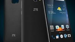 ZTE-Blade-V8-Pro
