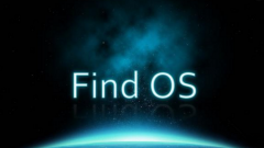 oppo-find-9-images-details-leaked-03