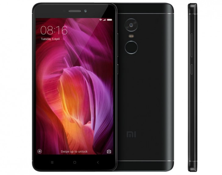 redmi-note-4-qualcomm