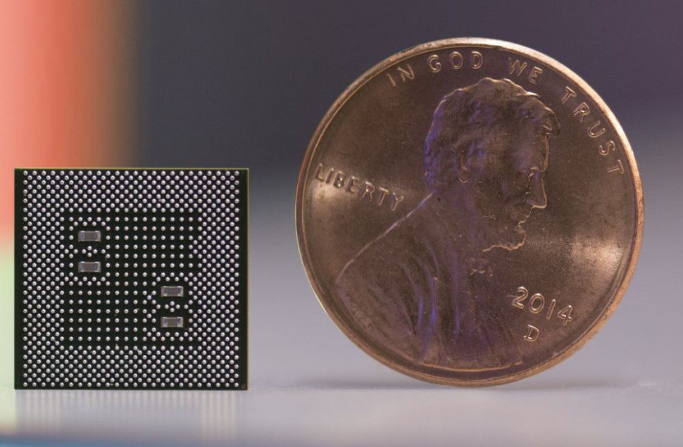 snapdragon-835-and-penny-image