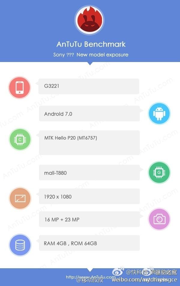 sony-g3221