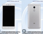 tenaa-redmi-note-4x