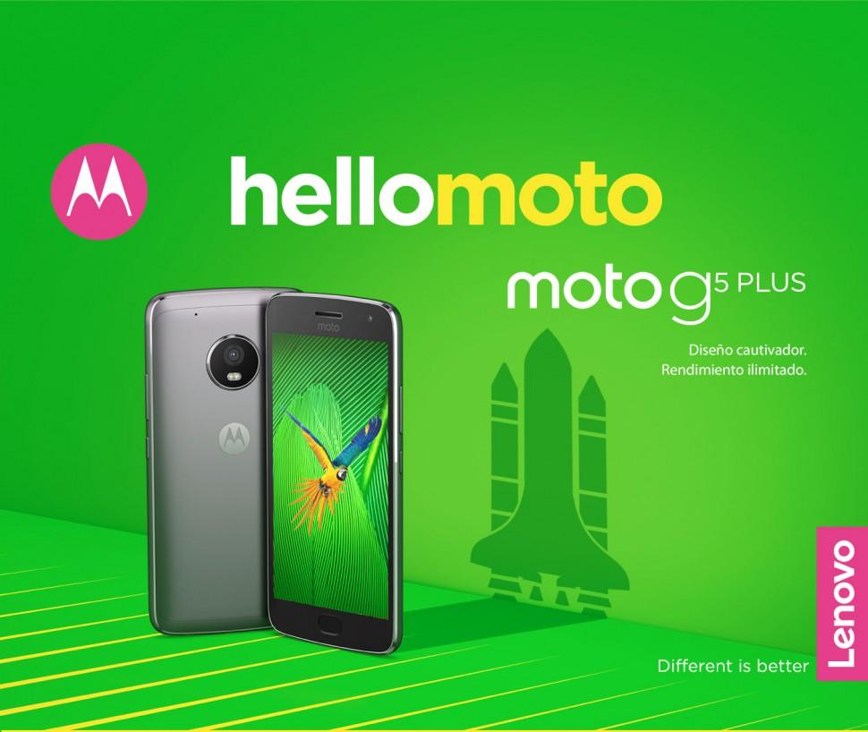 Header-Moto5Plus