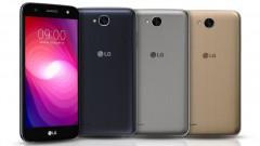LG-X-power2-011